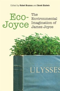 Eco-Joyce - Cork UP