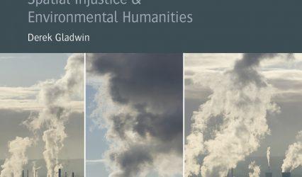 Publication of Ecological Exile