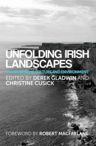 Unfolding Irish Landscapes - Manchester UP